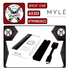 Myle Device USB