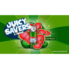 Juicy saver watermelon
